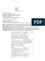 evaluacion  apego.docx