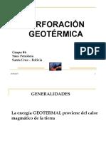 perforación geotermica-2.pdf