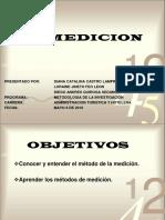 unidadesmedida-120502141641-phpapp01