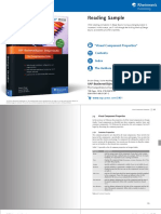 Reading_Sample_SAPPRESS_1297_SAP_BusinessObjects_Design_Studio_utm.pdf