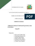 auditoria-expo.docx