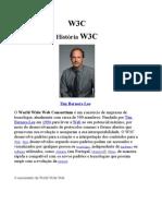Trabalho_de_W3C