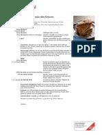 (Graduate Texts in Mathematics 249) Loukas Grafakos (Auth.)-Classical Fourier Analysis-Springer-Verlag New York (2014)