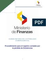 Procedimiento-para-el-registro-contable-por-pérdida-de-Existencias-07-11-2014.pdf