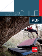 GUIA Boulder Chile