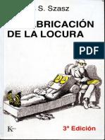 Szasz-La-Fabricacion-de-La-Locura.pdf