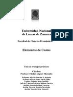 unlz-edc.pdf