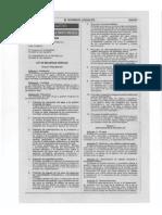 ley29338-recursoshidricos (1).pdf