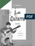 365270101-326862986-La-Guitarra-Iniciacion-Z-Nomar-pdf.pdf