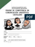 Prueba CCL Valenciano EE