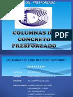 COLUMNAS MODIFICADO 2