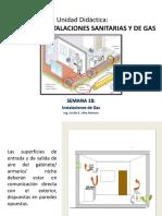 Semana 18 - Ventilacion Gas