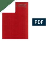 Apocrifos del Antiguo Testamento IV.pdf