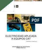 manual-electricidad-aplicada-maquinaria-pesada-caterpillar.pdf