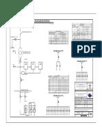 DPO_ELECTRIC_TERMINAL DE BUSES-9.pdf