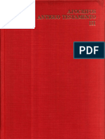 Apocrifos del Antiguo Testamento III.pdf