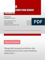 BIOKIMIA SUHU.pptx