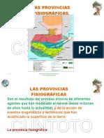 318134518 17 Fisiografia de Guatemala