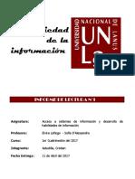 ASTUDILLA Cristian - Informe de Lectura 1