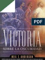 victoria_sobre_la_oscuridad.pdf
