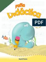 Caligrafia-Didactica-1