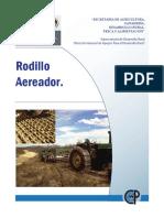 Rodillo Aereador_sagarpa