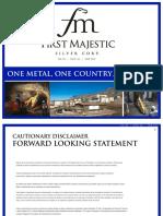 fm_corporate_presentation.en.es.pdf