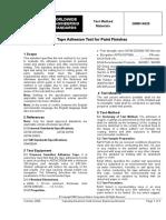 GMW14829.pdf