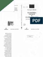376280036-BENKO-Georges-Economia-Espaco-e-Globalizacao-Na-Aurora-Do-Seculo-XXI.pdf