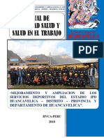 Folleto de Seguridad 25