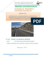 TDR - Plan Vial Departamental Hvca PARA IMPRESION