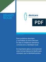 8_DEVICARE-BRANDBOOK_ID-VISUAL.pdf