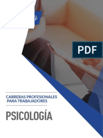 2017 Psicologia Cpt