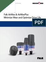 Falk Airmax e Airmaxplus Versao Em Ingles1