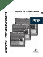PMP1000_565_567_ESP_Rev_A.pdf