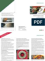 product_piracy_de_es.pdf
