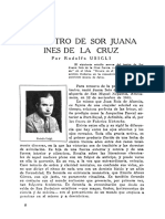 el-teatro-de-sor-juana-ines-de-la-cruz.pdf