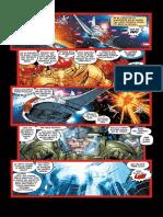 100% Marvel HC. La Patrulla-X