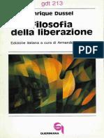 29.Filosofia_della_liberazione.pdf