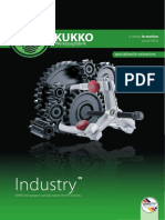 Páginas desdeIndustrie_EN.pdf