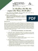 5 solas.pdf