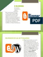 historiadeblogger-121117185528-phpapp02.pdf