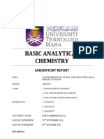 CHM 256 - Cover Lab Report GROUP.docx