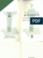 BLAS INFANTE de Isidoro moreno.pdf