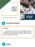 Inventory&VendorCase.pdf