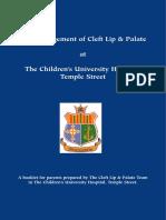 cleft_booklet11.pdf