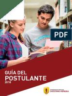 GUIA_FINAL_2017 .pdf