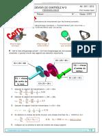 330784518.pdf