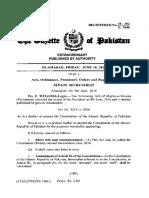 Public Notice CE 2019 English