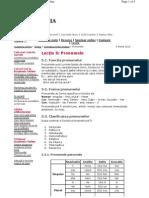 L_4_5_Pronume